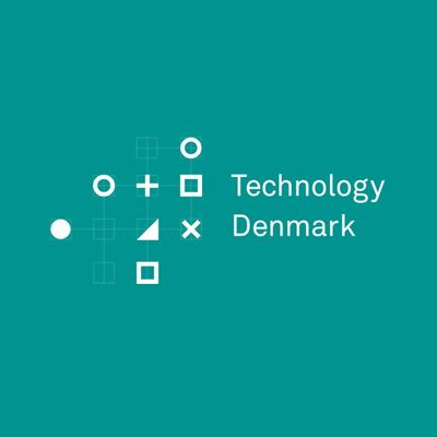Hesehus is a member of the association Technology Denmark